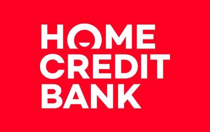 Кредит на покупку автомобиля Банк Хоум Кредит